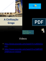 1322773251_4._a_civilizacao_gregaa.pdf