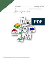 pictogramas_segunda_parte.pdf