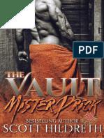 The Vault 01 - Mr. Prick
