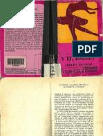 251183202-Libro-Danza-a-Salazar.pdf