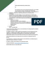 PROGRAMA DE VOLUNTARIADO UNIVERSITARIO DEL SISTEMA FISCAL.docx