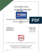 ASMA SAIFI  marutisuzuk.pdf