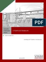 o_tempo_de_trabalho.pdf