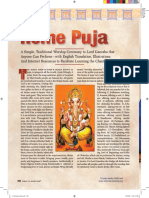 ganesha-puja_color.pdf