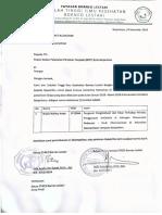 Surat Pengantar Kampus Nadia Wahyu Artati STIKES BL