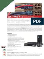 Slc - Twin Rt2 1k a 10k (1)