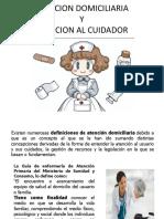 Tema 16 Atencion Domiciliaria y Atencion Al Cuidador [Autoguardado]