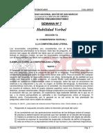 MPE-SEMANA N° 7-ORDINARIO 2018-II.pdf