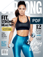 2019-01-01_Strong_Fitness.pdf