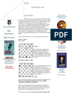 The Instructor 91 - Swimming in Theory.pdf