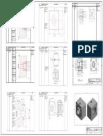 plan operatii.pdf