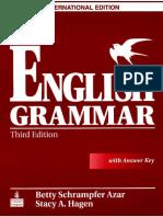 azar_basic_english_grammar_3rd_edd_SB+key_