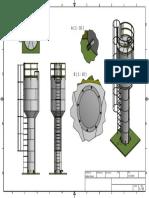 Reservatorio 20m3.pdf