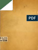 wesley_plain_account.pdf