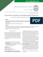 tep. pdf.pdf