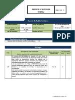 Reporte de auditoría interna.pdf