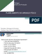 modulo-01-estrategia-de-producao.pdf