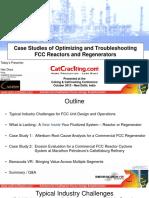 Case-Studies-of-Optimizing-and-Troubleshooting-FCC-Reactors-and-Regenerators-Doss-CPFD-Software-FCCU-New-Delhi-2013.pdf