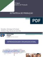 Modulo 02 Estrategia de Produção