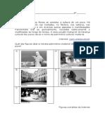Enviando Por Email Editaldoprocessodeselecaodomestradoprofissionalemartes2019. (3)