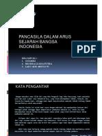 MAKALAH_PANCASILA_DALAM_ARUS_SEJARAH_BAN.pdf