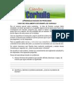 ABP Reglamento