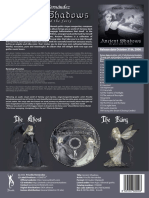 Priscilla Hernandez - Ancient Shadows - onesheet.pdf