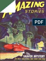 AmazingStoriesVolume21Number06.pdf