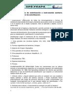 TEMA_14_MÉTODOS_DE_ESTERILIZACIÓN_E_INSTRUMENTAL_SANITARIO.pdf