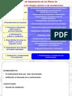 04 Resolucion Practica Implantacion