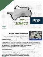 B SISMICO