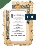 CaceresCaballeroVeronica_ACA01