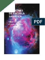 les-2019-1es.pdf