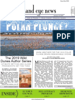Island Eye News - January 18, 2019