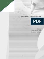ludicidade e psicootricidade.pdf