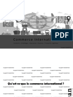 Initiation-Commerce-International.pdf