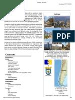 Santiago - Wikipedia
