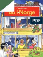 Bo i Norge