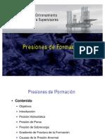 TEMA 2 Presiones de Formación.pdf