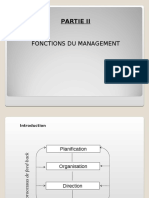 Management S2