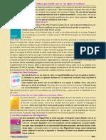 4 Cărți de Dezvoltare Personală Care Te Vor Ajuta Să Evoluezi