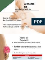 Abortoderepeticion 130412233908 Phpapp02 Converted