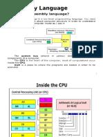 CH3 assembly language.pptx