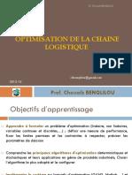 005 optimisation de la chaine logistique Benqlilou 2012.pdf