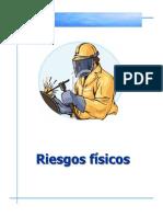 Cartilla-Sobre-Riesgos-Fisicos.pdf