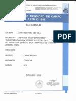 densidad base granular.pdf