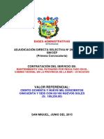BASES 029 2015 INTEGRADA.pdf
