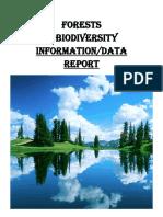 UNDP-PK-ECC-Forests and Biodiversity.pdf