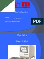 Presentación OSX.pptx