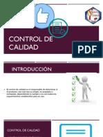 Control de Calidad gabriel.pptx